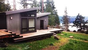 Small Picture SEATTLE MODULAR HOMES