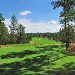 Dormie Club in West End, North Carolina, USA   Golf Advisor