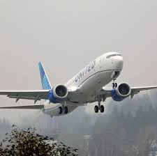 Tn ecd & united combine funds to expand fiber in marshall and bedford counties. United Adds To Its Orders For Boeing 737 Max Planes The New York Times