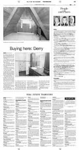 Pittsburgh Post-Gazette from Pittsburgh, Pennsylvania on March 13, 2011 ·  Page 65