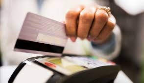 Disputing Credit Card Charge How To Dispute A Credit Card Charge Moneytips