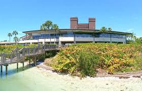 Happy Hour At The Chart House Longboat Key Fl 14 Rigorous Chart House Restaurant Sarasota Florida