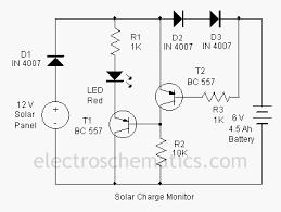 solar charger monitor circuit_circuit diagram world Solar Circuit Diagram solar charger monitor circuit diagram solar inverter circuit diagram