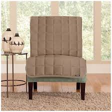 Living Room : Couch Covers Bath And Beyond Armless Chair ... & ... And Beyond Armless Chair Slipcovers Walmart Slip For Chairs Piece T  Cushion Sofa Slipcover Ov Furniture Rocking Pattern Loveseat Sure Fit Cotton  Duck 3 ... Adamdwight.com