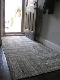 Best 25 Cheap carpet tiles ideas on Pinterest