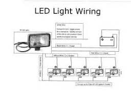 volt wiring diagram for garden lights images 12 volt light sensor car wiring diagram and schematic