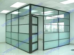glass wall divider glass wall dividers home glass wall divider glass wall dividers home glass wall