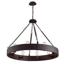 creative of modern iron chandelier best rope chandelier images on lighting ideas griffin chandelier
