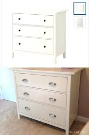 ... Diy Dresser Knobs And Pulls My For Dressers Hobby Lobby Airplane ...