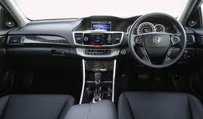 new car releases 2015 south africa2014 Honda Accord Pricing  Specs for South Africa  Carscoza