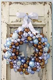 Decorating With Christmas Balls Inspiration 32 Awesome Decorating Ideas Using Christmas Ornaments Cheers Me
