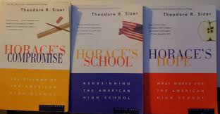 cheap body ritual among the nacirema by horace miner body get quotations middot horace trilogy horace s compromise horace s school and horace s hope horace trilogy