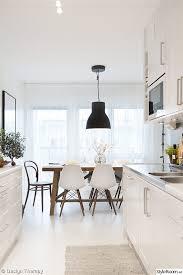 ikea lighting pendant. Stylish Ikea Lighting Dining Room Lights Mystical Throughout Decorations 9 Pendant