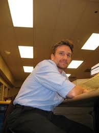 Darren Summers (M), 53 - Ocoee, FL Has Court or Arrest Records at  MyLife.com™
