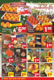 Marktkauf Aktuelles Prospekt 3122018 8122018 Rabatt