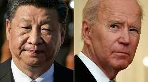 بايدن يخط طريقه في مواجهة الصين بتحالفات جديدة قد تثير غضب بعض الحلفاء