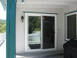 Milgard Patio Door French Doors Hardware Manual Ideas Sliding ...