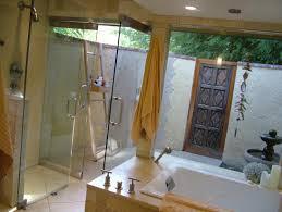 Indoor Outdoor Shower indoor outdoor bathroom hgtv. indoor outdoor shower  roomroji