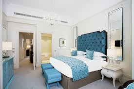 2 Bedroom Serviced Apartments London Concept Decoration Awesome Inspiration