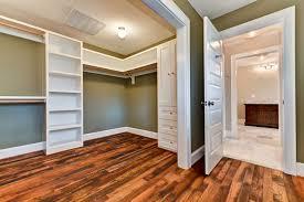 walk in closet bedroom. Impressive Bedrooms With Closets Within Bedroom On Intended Closet 5 Walk In R