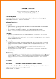 Technical Skills In Resume 100 teamwork skill resume mbta online 50