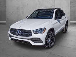 You can call at +1 254 244 0166 or find more contact information. New 2021 Mercedes Benz Glc 300 For Sale In Waco Tx Mv267674