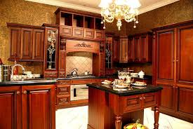 kitchen cabinets marvellous cabinet home depot style rta kitchen cabinet sets for