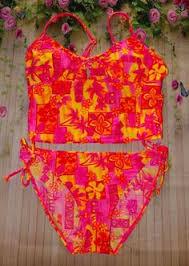 Malibu Dream Girl Swimwear Size Chart 38 Best Girls Swimsuits Images Swimsuits Swimwear Tankini