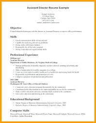 Internship Resume Sample Internship Resume Examples Public Health ...