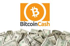Bitcoin cash (bch) is an alternative to bitcoin and one of the most valuable cryptocurrencies in the world. Bitcoin Cash Pessimistic Predictions For 2021 The Cryptonomist