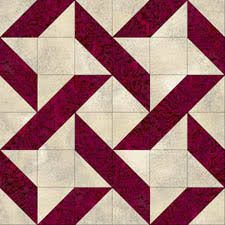 Jinny Beyer Studio & 162 - Ribbon Quilt Adamdwight.com