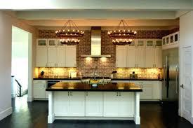 black kitchen chandelier kitchen chandelier wide round black lamps plus antique black kitchen chandelier black
