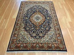 cabin area rugs lake cottage decorating add warmth to your room with