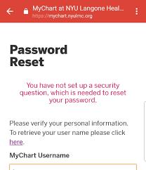 Mychart Softwaregore Album On Imgur