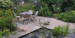 Small Picture Garden Design Stirling Bridge of Allan Dunblane and Edinburgh