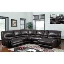rooms to go sectional sofa rooms to go leather couches rooms to go leather sofa medium