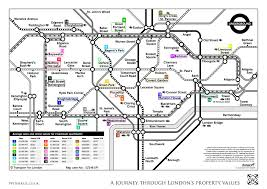 property prices  tube lines  reside in london  reside in london