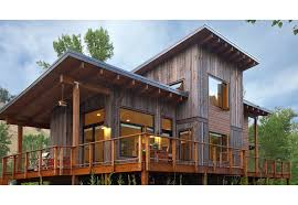 258 best House Plans images on Pinterest   Architecture  Bed furthermore  additionally Best 25  Rustic house plans ideas on Pinterest   Rustic home plans in addition Best 25  Lake house plans ideas on Pinterest   Lake home plans moreover  besides  further  additionally  additionally rooftop deck on garage   New Construction Remodel Residential also Best 25  Rustic house plans ideas on Pinterest   Rustic home plans together with . on roof top decks floor plans rustic house