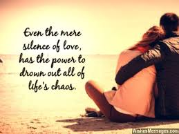 Power Couple Quotes Power Couple Quotes Alluring Love Quotes Images I Love You Quotes 68
