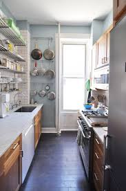 dovetail sw kitchen. find your perfect paint color: inspiration for the kitchen (with actual names) | apartment therapy dovetail sw