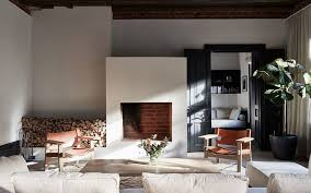 Danish Interior Design - Simplicity, Functionalism and Timelessness -  YouTube