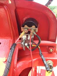 ford 800 tractor alternator wiring diagrams wiring diagram 9n wiring diagram i have searched old posts and tried one of