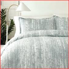 marimekko duvet cover for your home large size of bedroom accessories full queen duvet cover set