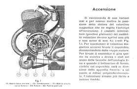 wiring diagram for 49cc mini chopper images home wiring diagram kawasaki 125cc engine diagram kawasaki wiring diagrams for car
