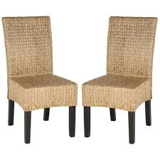large size of chair best home furniture ideas with seagrass chairs for dining and modern interior