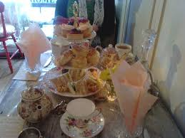 high tea for 2 picture of madison cottage guildford tripadvisor madison cottage high tea for 2