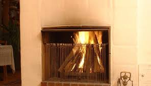 fireplace curtain diy baskets gas vented depot home noise only mac windows images wrap screensaver screens