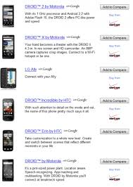 Google Phone Listing Blame Bing Why The Google Phone Gallery Doesnt List
