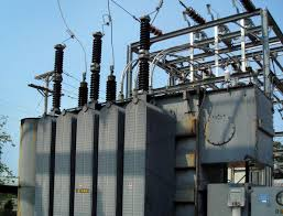 nec guidelines for transformer and transformer feeder protection transformer