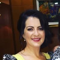 "6 ""Josephine Keenan"" profiles | LinkedIn"